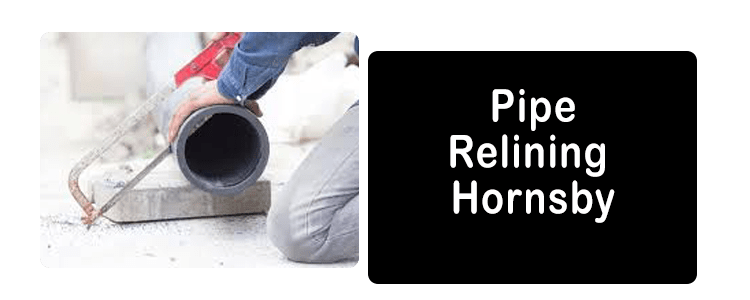 Pipe Relining Solutions Hornsby